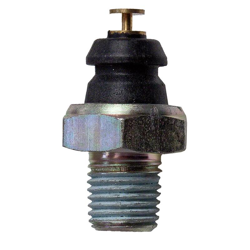 ABC1486 Electric Oil Pressure Sensor Switch