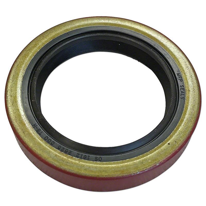 Abc1512 Final Drive Oil Seal