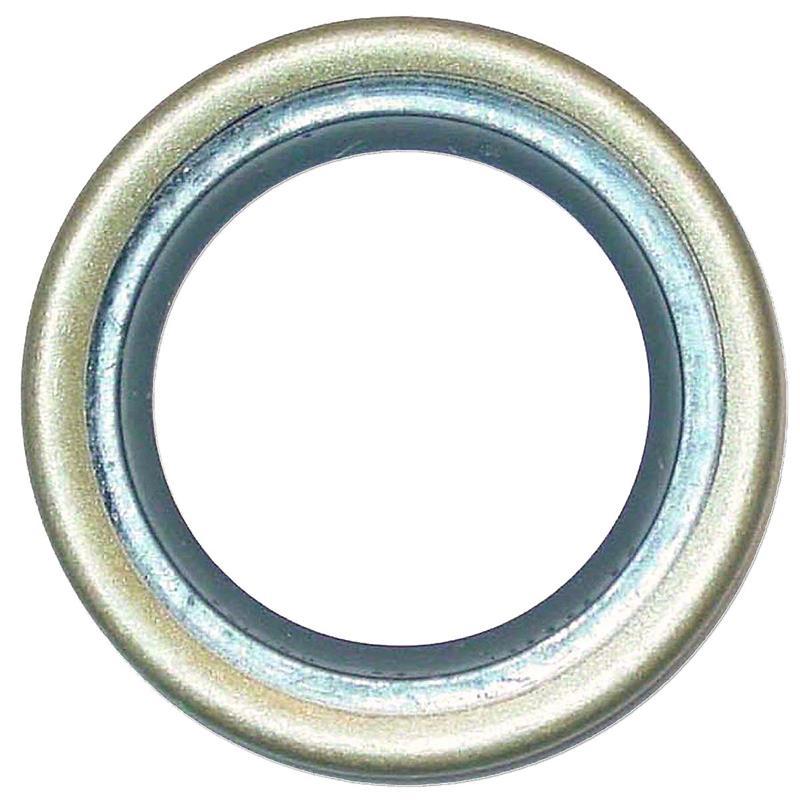 Double Bump Tube Package of 4 Aggressive Seals Wayne 005-921130 O-Ring