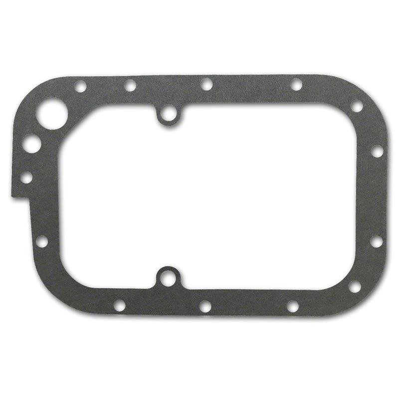 FORD 600 700 800 900 2000 4000 CENTER HOUSING TO TRANS CASE GASKET NCA44025A