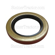 IHS3084 Oil Seal