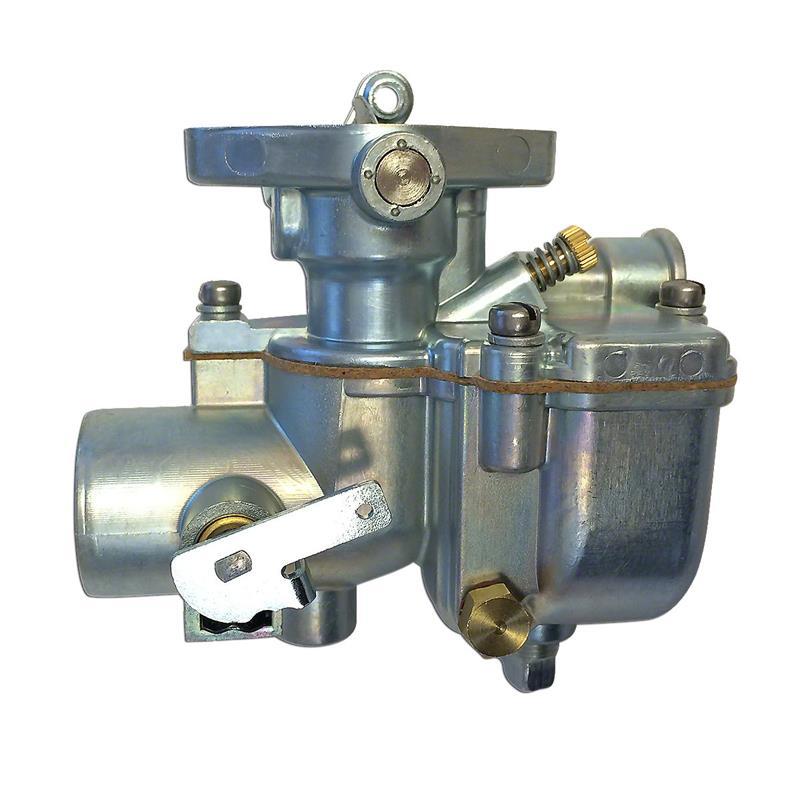 Carburetor 251234R91 251234R92 For International Farmall IH Tractor Cub Engine