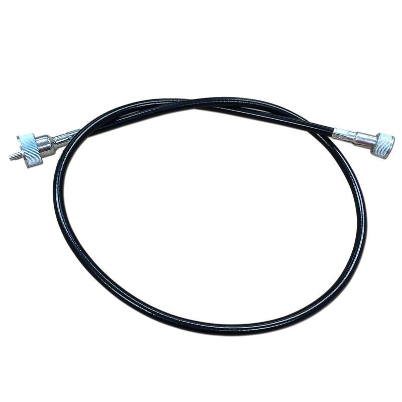 Tachometer Cable John Deere 4630 4240 4640 7700 6600 4840 4430 8430 4040 4440