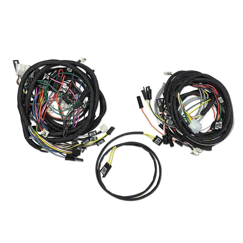 JDS3603 John Deere 4020 sel Restoration Quality Wiring ... on john deere 3020 24 volt wiring diagram, john deere 24 volt system, john deere voltage regulator wiring, john deere 112 wiring-diagram, john deere 4020 parts diagram, john deere 4020 hydraulic control valve, john deere 4020 diesel injector pump diagram, 110-volt wiring diagram, john deere 4020 hydraulic pump diagram, sunl 110 atv wiring diagram, john deere 2640 service manual, winch battery wiring diagram, john deere wiring schematic, john deere 24 volt starter wiring diagram, john deere electrical diagrams, john deere 4010 24 volt wiring diagram, john deere 4020 clutch diagram, john deere 4020 turbo diagram, 36 volt club car wiring diagram,