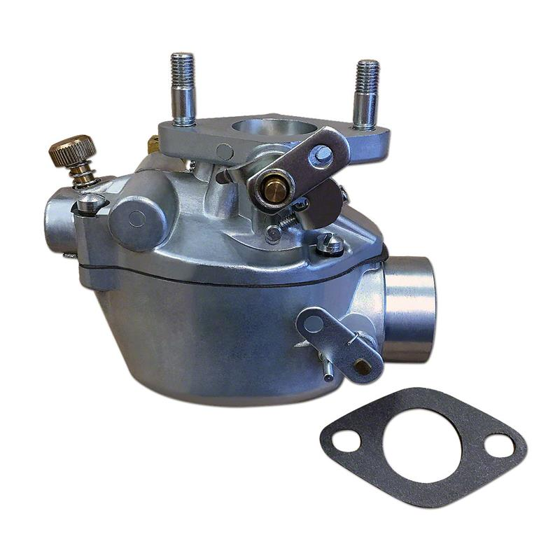 TSX605 TSX683 TSX882 Carburetor for Massey Ferguson