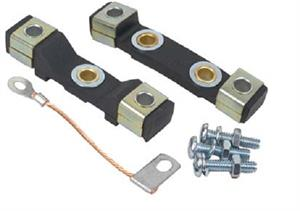 233-12001 Mounting Kit, Voltage Regulator