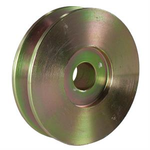 ABC1426 Alternator Pulley For ABC418