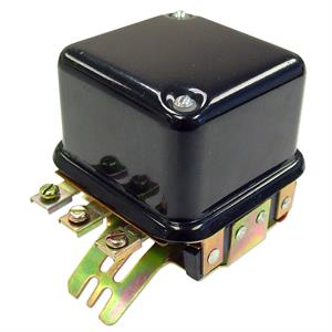 ABC153 6 Volt Voltage Regulator