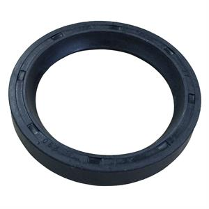CLUTCH AND TRANSMISSION INPUT SHAFT OIL SEAL FOR PART 10A10111 10A20451 10A29256
