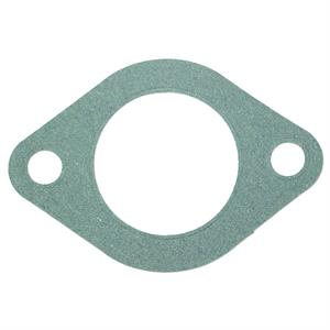 ABC410 Carburetor To Manifold Mounting Gasket