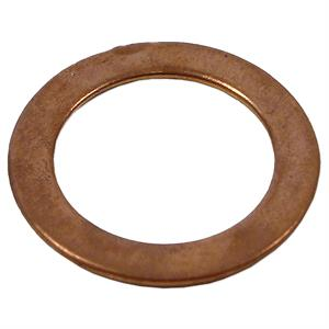 ABC540 Washer / Gasket For Oil Pan Drain Plug