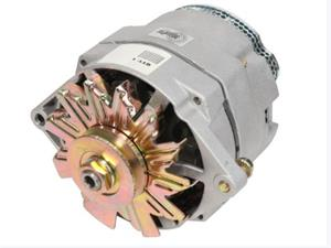 AR54793 Alternator, 12 Volt
