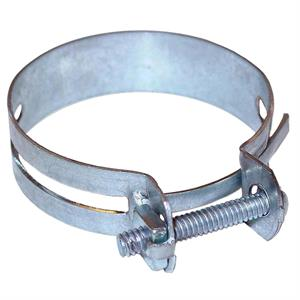 FDS258 Hose Clamp