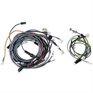 JDS3591 John Deere 3010 Restoration Quality Wiring Harness on john deere 2750 wiring diagram, john deere a wiring diagram, john deere 2950 wiring diagram, john deere 7020 wiring diagram, john deere 3020 wiring diagram, john deere 4040 wiring diagram, john deere 2150 wiring diagram, john deere 8640 wiring diagram, john deere 830 wiring diagram, john deere 2130 wiring diagram, john deere 2940 wiring diagram, john deere 80 wiring diagram, john deere 2755 wiring diagram, john deere 2630 wiring diagram, john deere 2555 wiring diagram, john deere 5020 wiring diagram, john deere 4640 wiring diagram, john deere d wiring diagram, john deere 4000 wiring diagram, john deere 2550 wiring diagram,