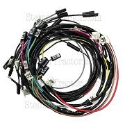 JDS3837 John Deere 1010 Gas Restoration Quality Wiring Harness on exmark wiring harness, perkins wiring harness, allis chalmers wd wiring harness, vermeer wiring harness, mitsubishi wiring harness, john deere stereo wiring, gravely wiring harness, troy bilt wiring harness, john deere electrical harness, porsche wiring harness, generac wiring harness, john deere b wiring, mercury wiring harness, john deere wiring plug, 5.0 mustang wiring harness, scag wiring harness, john deere lawn tractor wiring, john deere 410g wiring diagram, john deere solenoid wiring, large wiring harness,