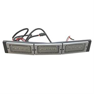 JDS3923 LED Head Light Conversion Kit on large wiring harness, john deere lawn tractor wiring, vermeer wiring harness, john deere stereo wiring, mitsubishi wiring harness, 5.0 mustang wiring harness, gravely wiring harness, perkins wiring harness, troy bilt wiring harness, exmark wiring harness, mercury wiring harness, john deere solenoid wiring, porsche wiring harness, john deere b wiring, john deere electrical harness, allis chalmers wd wiring harness, generac wiring harness, john deere 410g wiring diagram, john deere wiring plug, scag wiring harness,