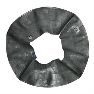 WHS061 Rear Inner Tube 13.6 X 28, 14.9 X 28