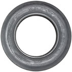 WHS047 Front Tire