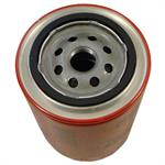 ABC007 Spin On Oil Filter