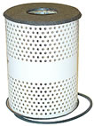 ABC097 Oil Filter Element with Gasket