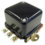 ABC152 6 Volt External Voltage Regulator