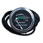 ABC1593 Water Temperature Gauge