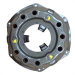 ABC3094 Pressure Plate - Remanufactured