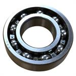 ABC3437 Ball Bearing