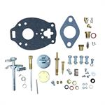 CKS3580 Premium Carburetor Repair Kit