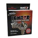 EIGN04 Electronic Ignition Kit: Ford