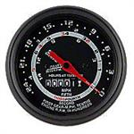 FDS062 5 Speed Tachometer/ Proof meter