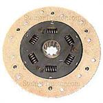 FDS087 New Clutch Disc