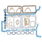 FDS1323 Ford 9N Complete Engine Gasket Set