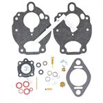 FDS1347 Economy Zenith Carburetor Repair Kit
