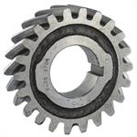 FDS2038 Crankshaft Gear