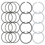 FDS2088 Piston Ring Set