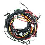 FDS2869 Ford Restoration Quality Wiring Harness Kit