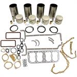 FDS2970 Basic Engine Overhaul Kit