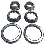 FDS388 Steering Shaft Bearing Kit