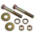 FDS478 Bumper Bolt Kit