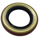 IHS1532 Steering Wheel Shaft Worm Oil Seal