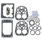 IHS3020 Hydraulic Touch Control Block Gasket and O-Ring Kit