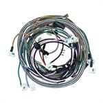 IHS3273 Wiring Harness