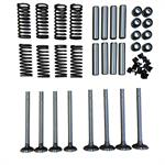 IHS3311 Valve Train Kit