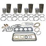 IHS3374 Basic Engine Rebuild Kit