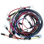 IHS3518 Restoration Quality Wiring Harness