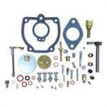 ABC311 Economy Carburetor Repair Kit