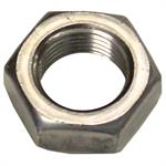 IHS685 Steering Wheel Nut