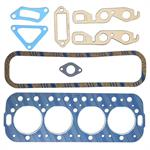 IHS840 Cylinder Head Gasket Set