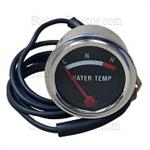 JDS2779 Water Temperature Gauge